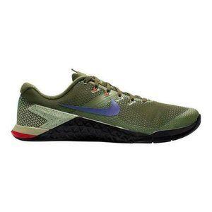 NEW! Nike Metcon 4 Men's Training Shoes